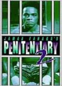 Penitenciária 2
