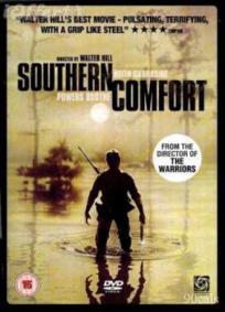 Confronto Final (1981)