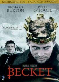 Beckt - O Favorito do Rei