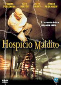 Hospicio Maldito