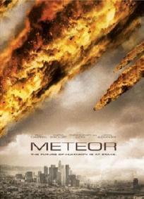 Meteoro – O Futuro Está em Jogo