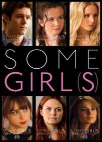 Algumas Garotas