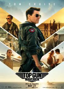 Top Gun 2 (P)