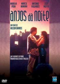 Anjos da Noite (1987)