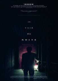 Ao Cair Da Noite (2017)