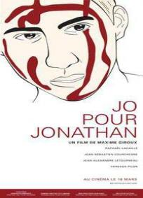 Jo de Jonathan