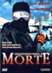 Esquiando para a Morte