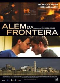 Além da Fronteira (2012)