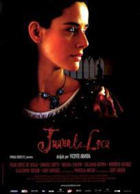 Joana la Louca
