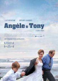 Angèle e Tony