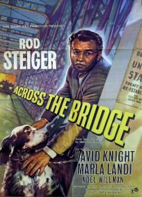 A Ponte do Destino