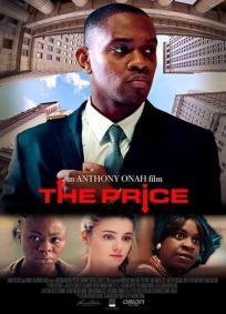 O Preço