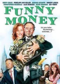 Dinheiro Fácil