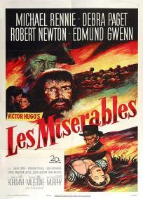 Os Miseráveis (1952)