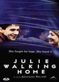 Voltando para Casa (2003)