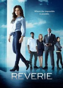 Reverie - 1ª Temporada