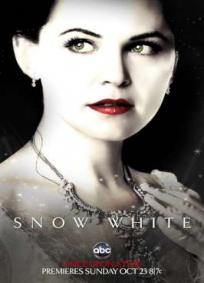 Once Upon a Time - 1ª Temporada