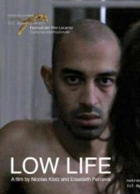 Les Amants de Low Life