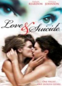 Amor e Suicídio