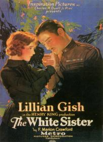 A irmã branca (1923)