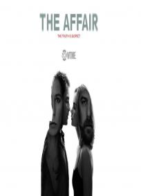 The Affair - 2ª Temporada