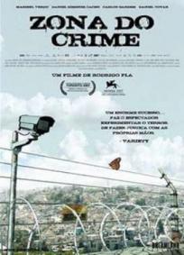 Zona do Crime