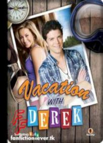 Férias com Derek