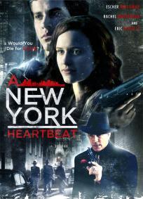 No Coração de Nova York
