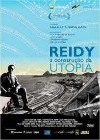 Reidy - A Construção da Utopia