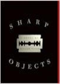 Sharp Objects - 1ª Temporada