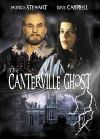 O Fantasma de Canterville