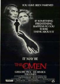 A Profecia (1976)