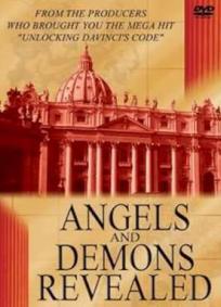 Anjos e Demônios - Segredos Revelados