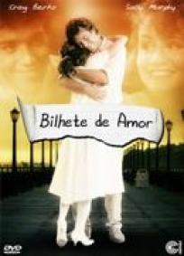 Bilhete De Amor