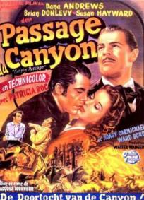 Paixão Selvagem (1946)