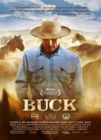 Buck – O Encantador de Cavalos