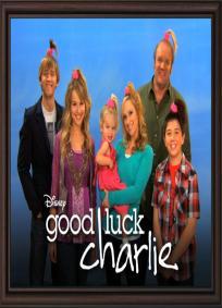 Boa Sorte, Charlie! - 2ª Temporada