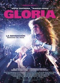 Glória: Diva Suprema