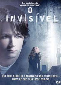 O Invisível