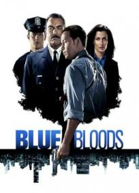 Blue Bloods - 1ª Temporada