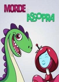 Morde e Assopra