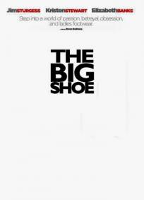 The Big Shoe