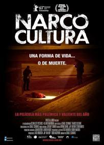 Narco Cultura (P)