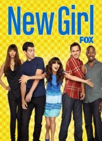 New Girl - 5a temporada