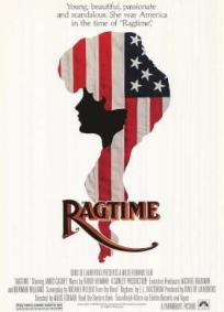 Na Época do Ragtime
