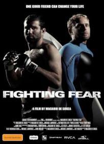 Lutando Contra o Medo