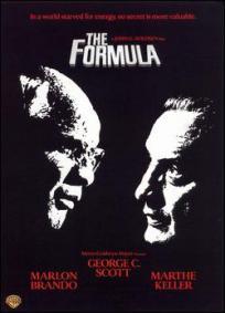 A Fórmula