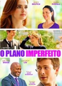 O Plano Imperfeito