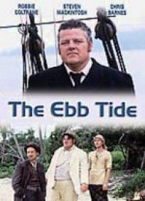 The Ebb Tide (1998)