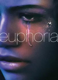 Euphoria - 1ª Temporada